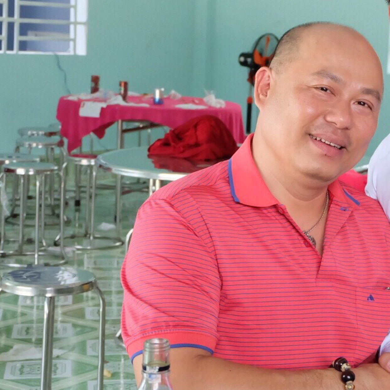 Nguyen A.
